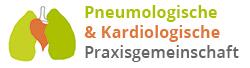 Pneumologische und Kardiologische Praxis Fürth